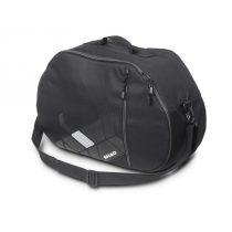GEANTA INTERIOARA SHAD PENTRU SH42-SH50