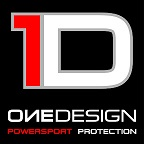 onedesign print